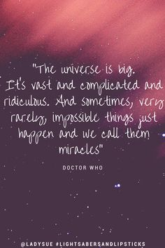 Hello quotes, geek quotes, life quotes, doctor quotes, doctor who poe Tbt Quotes, Hello Quotes, Geek Quotes, Life Quotes, Qoutes, Dating Quotes, Funny Quotes, Doctor Who Quotes, Dr Who