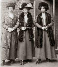 imagenes de fotos victorianas - Buscar con Google