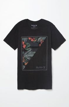 Post Up T-Shirt
