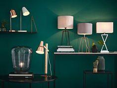 Lampen online kaufen günstige und hochwertige design leuchten