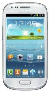 Update Samsung Galaxy S III mini VE GT-I8200 to Android 4.2.2 XXUANG1 [I8200XXUANG1]
