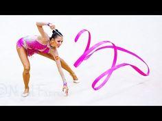 Flashlight (Epic Violin)  Music For Rhythmic Gymnastics Individual - YouTube Violin Music, Music Songs, Rhythmic Gymnastics Music, Jessie J, Cut Work, Music Publishing, Flashlight, Youtube, Cutting Practice