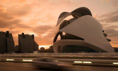 Valencia Tourism: TripAdvisor has 261,966 reviews of Valencia Hotels, Attractions, and Restaurants making it your best Valencia resource.