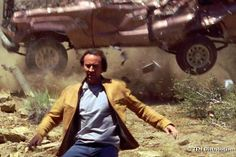 Next Monster Trucks, Vehicles, Movies, Films, Car, Cinema, Movie, Film, Movie Quotes