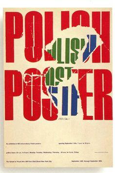 Milt Glaser (1960)