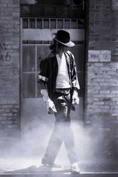0860b04dacd8f Love lives forever ♥. MusicalMike JacksonMichael ...
