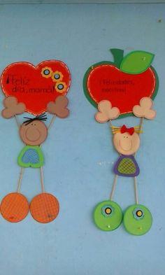 94 Mejores Imágenes De Escuela Preschool Classroom Y Classroom Ideas