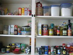 food_storage_idea_074    Enjoy, Share :) http://www.myfoodstorage.com/