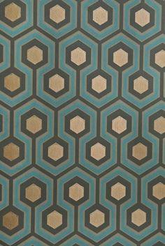 Source: pinterest.com - http://www.pinterest.com/patternbase