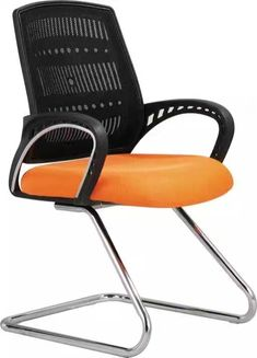 China factory Plastic mesh visitor chair for reception or conference meeting  http://www.rongfuoffice.com/product/china-factory-plastic-mesh-visitor-chair-for-reception-or-conference-meeting/