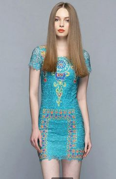 Lace restoring ancient ways of cultivate one s morality dress 03edac5c2043