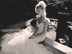"""AURELIA 