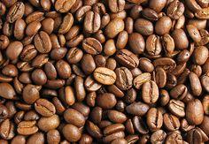 Kaffee macht schlank!