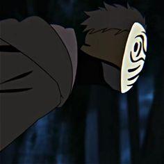 Naruto Uzumaki Hokage, Naruto Shippuden Characters, Naruto Shippuden Anime, Itachi, Anime Naruto, Anime Neko, Kawaii Anime Girl, Otaku Anime, Naruto Comic