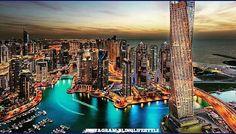 #dubai #Inspiration #Motivated  #SuccessQuotes #MotivationalQuotes #Millionaire #Learn #Network #AlwaysLearning #Grind #Dedication #Ambition #Money #Hustle #BuildYourEmpire #Leadership #SelfMade #DreamBig #MillionaireLifestyle #GoodLife #Mindset #KeepGoing #DailyGrind #NeverGiveUp #Entrepreneur #LifeQuotes #StartUpLife #Marketing #Motivation #Business