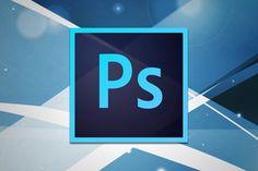 Pra quem usa Mac - os atalhos de teclado do Photoshop CC 2014 - Blue Bus