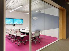 skype_oficinas_19