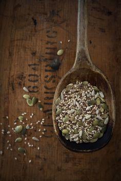 La gran vida vegana: recetas, inspiración, salud, felicidad, viajes, bienestar, nutrición, ecolología... ¡Bienvenid@s!
