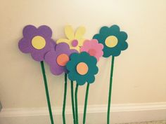 Lifeway VBS 2015 Journey off the Map Decoration Ideas