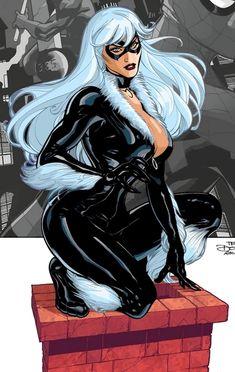 Black-Cat-marvel-superheroines-8442618-400-632.jpg (400×632)