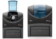 Sunruy Technologies specialize- 3D printer manufacturers - www.sunruy.com/