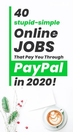 Search jobs near me across the United States on USJobsFinder. Browse by job category, city, company and more. Open the job and send your resume. Legit Work From Home, Busy At Work, Work From Home Jobs, Earn Extra Money Online, Earn Money From Home, Way To Make Money, Online Jobs, Online Earning, Money Management