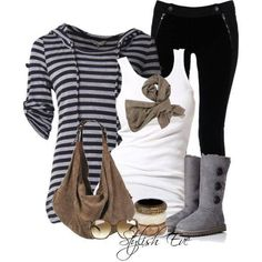 ✝☮✿★ FASHION for GIRLS ✝☯★☮
