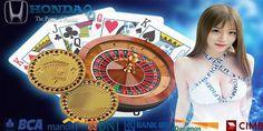 Bosen? Daripada Bosen ayok gabung bersama kami Di HONDAQQ Situs Poker & Domino Online Terbesar di Indonesia Cukup Deposit 15.000 Saja bisa menjadi JUTAWAN. Sudah Banyak yang buktikan. Ayo Buktikan Sendiri! :) Link : HondaQQ(dot)com  BBM : D8D14919 WA : 0822 1389 9618 Email : cshondaqq@yahoo.com #HondaQQ #AgenBandarQ #AgenSakong #Agenjudionline #Agencapsa #judionline #carimodal #AduQ #Capsasusun #AgenPoker