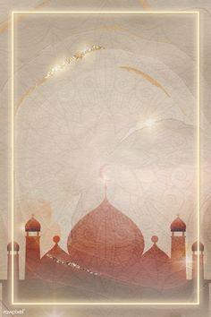 Eid mubarak 1 syawal 1441 H Minal aidin wal faidzin Images Eid Mubarak, Eid Mubarak Card, Eid Mubarak Greeting Cards, Eid Cards, Eid Mubarak Greetings, Ramadan Mubarak, Happy Eid Mubarak, Eid Wallpaper, Eid Mubarak Wallpaper