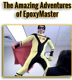 EpoxyMaster is your source for the finest in industrial epoxy floor paint coatings and DIY kits for garages, basements, kitchens, workshops and much more. Concrete Resurfacing, Concrete Floors, Driveway Sealer, Epoxy Floor Paint, Quartz Flooring, Flexible Joint, Concrete Overlay, Acid Stain, Epoxy Countertop