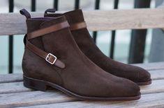 282 meilleures images du tableau Chaussures   Dress Shoes, Male ... be5ba3f957e
