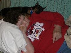 *Nana was the strongest woman I ever knew.  She loved everyone and could stop a fight between anyone.  Nana was the only one of my family that I could completely trust.  She defended the weak and poor because she had grown up with nothing.  I know she is in Heaven now looking down at us and protecting us. Strongest Woman, Love Everyone, Losing Someone, Strong Women, Growing Up, Love Her, Trust, Heaven, Sky