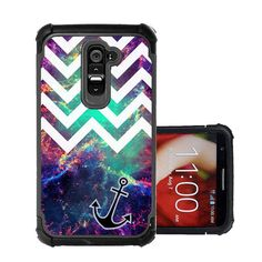 Hey, I found this really awesome Etsy listing at https://www.etsy.com/listing/209191748/protective-case-for-lg-g2-lg-g2-case