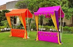 Indian Wedding Decor Ideas wedding food Food Catering Ideas You are in the right place about wedding catering presentation Here we offer you the most beautiful pictures about the wedding cater