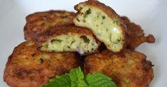 Baked Potato, Kai, Potatoes, Chicken, Baking, Ethnic Recipes, Food, Potato, Bakken