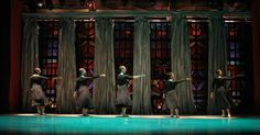 Ballet de Londrina pede ajuda da comunidade para montar espetáculo