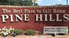 Pine Hills Mobile Home Park Details Photos Maps Homes For Sale And Rent