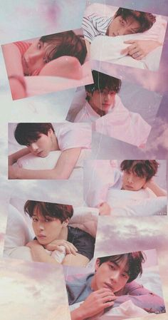 Ideas For Wall Paper Aesthetic Bts Jhope Suga Rap, Bts Bangtan Boy, Bts Jimin, Foto Bts, Save Me Bts, Just In Case, Just For You, Bts Group Photos, Bts Aesthetic Pictures