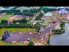 ▶ Official Q-dance 2013 Year Movie - YouTube