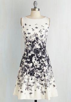 Maggy London Intl. LTD Established Elegance Dress