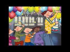 Δημιουργίες από καρδιάς...: Γυμναζόμαστε!!!!! Preschool Activities, Family Guy, Fitness, Fictional Characters, Art, Art Background, Kunst, Performing Arts, Fantasy Characters