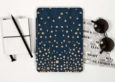 » » » » » » » » »» » » » » » » » NEW! NEW! NEW! « « « « « « « «« « « « « « « « « >> Exclusive Designs on Smart Covers, Clear Cases and 3d Cases for iPad! Now you can enjoy not only design on your iPad Case but design on Cover! >> If you chosen none of the designs or you want individual design you can order your own print. Everything you need is mail me! Ill help you to realize your ideas! I'm glad to introduce you my shop. It is a place where you can find colorful marvelous handmade Smart…