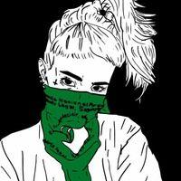Resultado de imagen para aborto legal seguro y gratuito Power Girl, Social Issues, Twilight, Joker, Headers, Fictional Characters, Icons, Stickers, Feminism