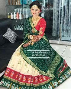Lehenga Choli Designs, Kurta Designs, Choli Blouse Design, Half Saree Designs, Designer Bridal Lehenga, Designer Lehnga Choli, Indian Bridal Outfits, Indian Bridal Fashion, Indian Designer Outfits