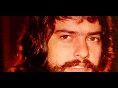 Antonio Marcos - 20 Super Sucessos - Completo - YouTube