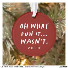 Funny Christmas Ornaments, Christmas Things, Christmas Humor, Christmas Crafts, Merry Christmas, Christmas Decorations, Christmas Bazaar Ideas, New Year Wishes Images, Woodburning