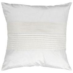 California Pillow #JossContest