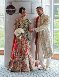 Beautiful Kalis hand-embroidered  taraanacouture@gmail.com