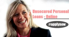 Loans for bad credit canada helpful feature to tackle with unexpected monetary crunches using online mode. Apply now - http://www.canadianloansforbadcredit.ca/faqs.html