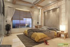 96 Best Bedroom Decor Indian Homes Images Indian Homes Indian